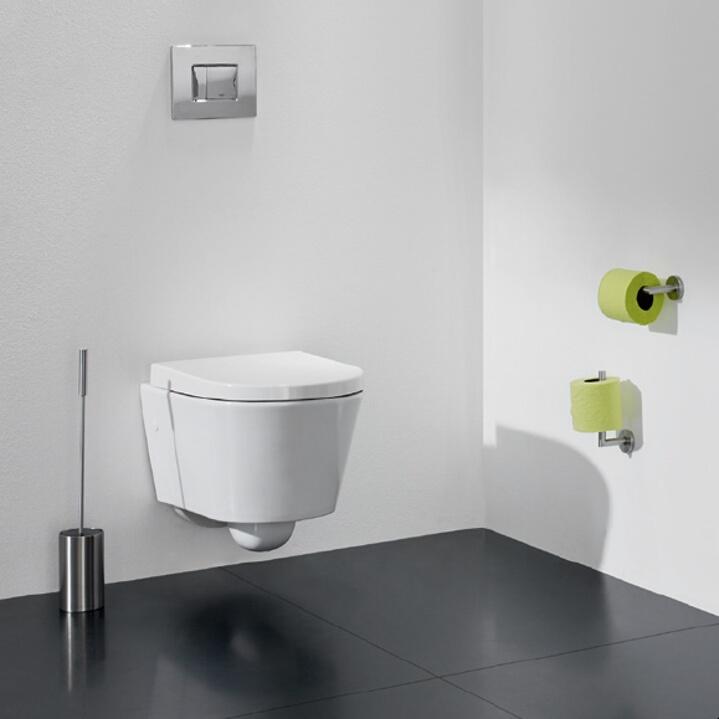 Accesorios de baños
