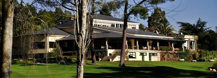 Club de Golf de A Coruña